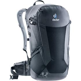 Deuter Futura 30 EL Backpack black